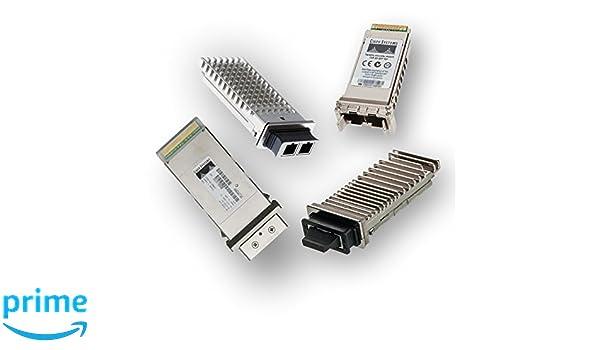 Cisco Genuine 4x Copper Infiniband Module XENPAK-10GB-CX4
