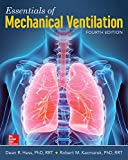 img - for Essentials of Mechanical Ventilation, Fourth Edition book / textbook / text book