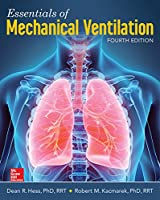 Essentials of Mechanical Ventilation, 4th Edition Front Cover