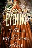 Free eBook - One Haunted Evening