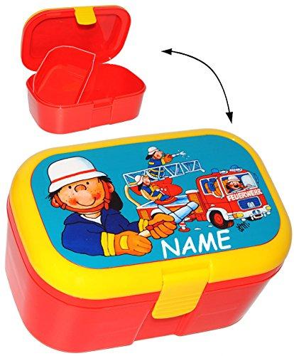 Lunchbox / Brotdose -