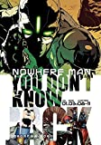 Nowhere Man, You Don't Know Jack, Book Three
