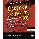 Electrical Engineering 101,