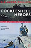 Cockleshell Heroes (Pan Grand Strategy)
