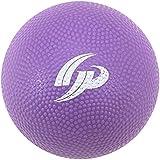GP (ジーピー) 野球 トレーニング ウェイトボール 【 ティーバッティング & リストトレーニング 用 】 (200g/300g/400g)