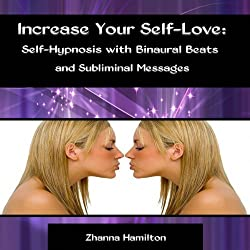 Increase Your Self-Love