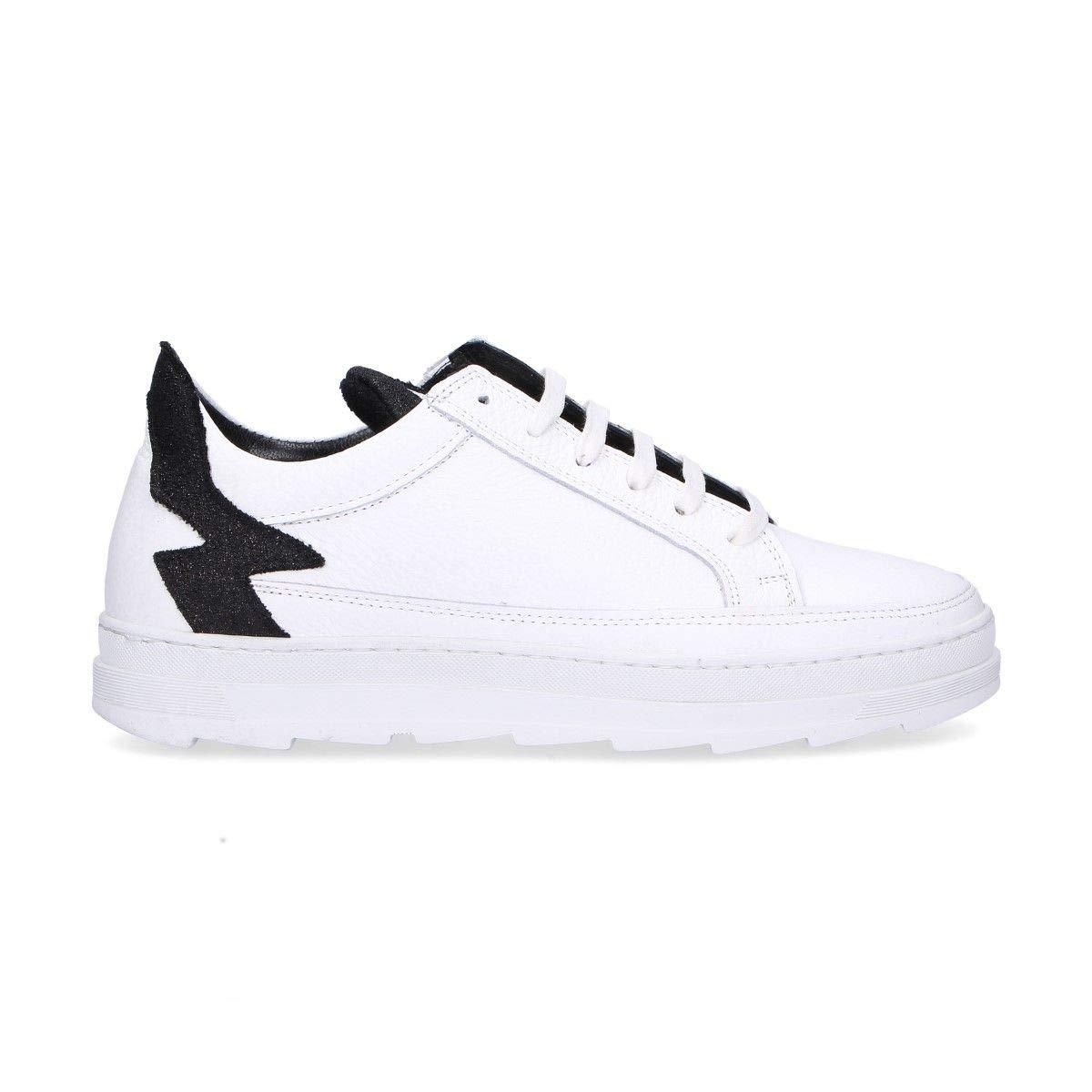 Nike Air Max 90 Winter PRM 943747200, Turnschuhe