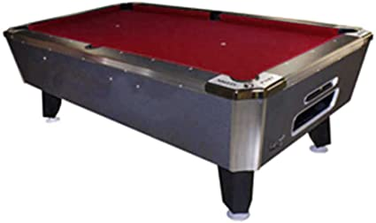 Used Valley 93 Pool Table Rail Cushion Sets