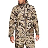 Under Armour Ridge Reaper Gore-TEX Pro Shell LG UA Barren CAMO