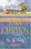 Big Sky Country, Joan Johnston, 0778322459