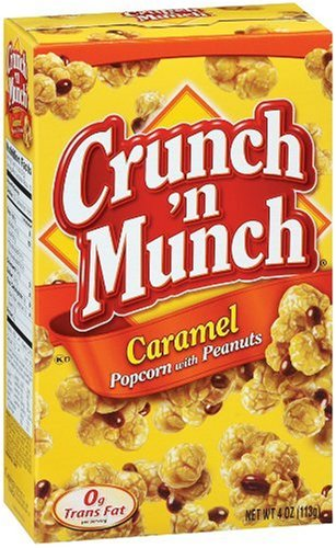 crunch-n-munch-caramel-popcorn-4-ounce-boxes-pack-of-12