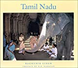 Tamil Nadu, Raghubir Singh, 1881616665