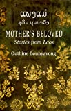 """Mother's Beloved - Stories from Laos"" av Outhine Bounyavong"