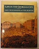 img - for Life in the Georgian City book / textbook / text book