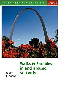 ??FB2?? Walks And Rambles In And Around St. Louis (Walks & Rambles Guides). Patented SENIOR entre Wexford twittera Letter girth