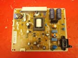 SAMSUNG UN39FH5000F BN44-00666A PCB REV:1.1 L40GF_DDY POWER SUPPLY