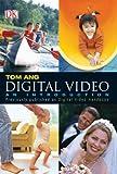 Digital Video, Tom Ang, 075661600X