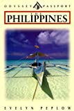 Philippines, Evelyn Peplow, 0844248541