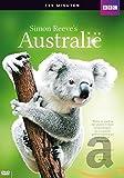 Australia with Simon Reeve (2013) [Import]