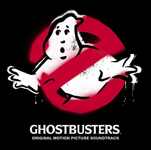 Ghostbusters (Original Motion Picture
