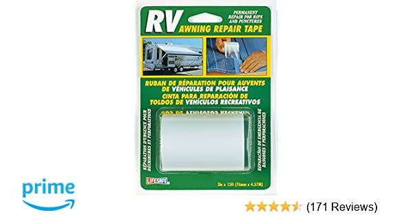 controverse awnings repair accessories rv for reviews tape awning motorhome me