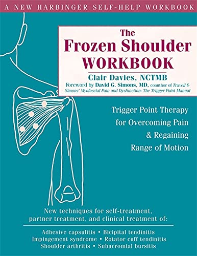 Top 10 Best massage and manual therapy for orthopedic conditions Reviews