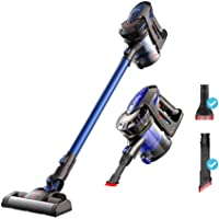 [1 Year Local Warranty] Proscenic P8 Cordless Stick Vacuum Cleaner