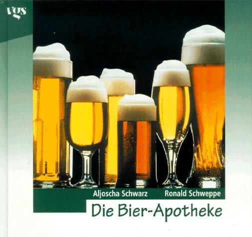 Die Bier-Apotheke