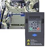 LHQ-HQ VFD Frequency Converter,380V 0.75KW 3