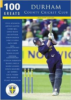 Descargar It Mejortorrent Durham County Cricket Club Libro Patria PDF