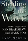 Stealing the Wave, Andy Martin, 1596913800