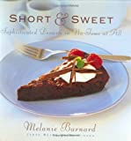Short and Sweet, Melanie Barnard, 0395901456