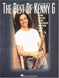 Best of Kenny G., G Kenny, 0793530512