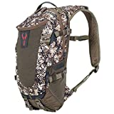 Badlands Scout Camouflage Hunting Backpack, Reservoir Included, Approach FX Camo