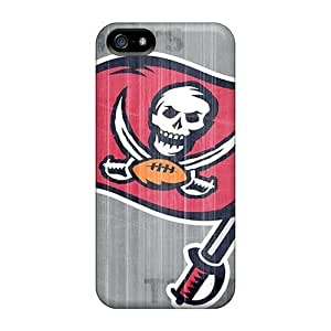 Design Tampa Bay Buccaneers Hard Case For Samsung Galaxy S3 i9300 Cover