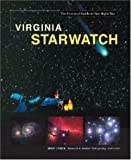Virginia Starwatch, Mike Lynch, 0760324689