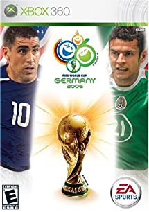 fifa world cup 2006 song free download