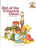 Out of the Treasure Chest, V. Gilbert Beers, 0802460992