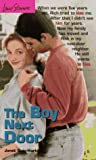 img - for The Boy Next Door (Love Stories #4) book / textbook / text book