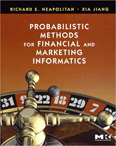Amazon probabilistic methods for financial and marketing amazon probabilistic methods for financial and marketing informatics ebook richard e neapolitan xia jiang kindle store fandeluxe Choice Image
