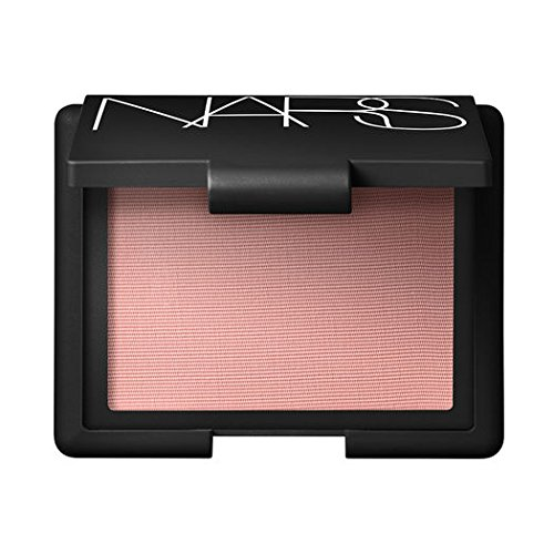 NARS Powder Blush 4.8g. #Sex Appeal : Soft peach 100% Authentic by ThePrincessStories39 (How Long Is A Light Year)