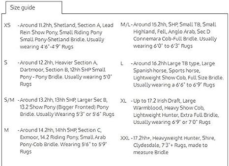 Snuggy Hoods Ltd Shiny Show Hood 8 Sizes 3 Colours Stretch Lycra Horse Hood