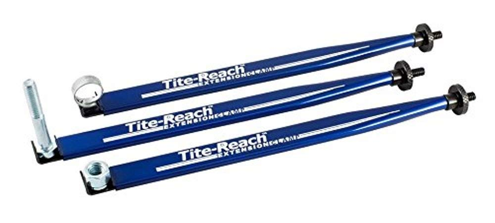 Tite-Reach Extension Clamp Tool (3) by Tite Reach (Image #3)
