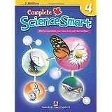 Complete ScienceSmart 4