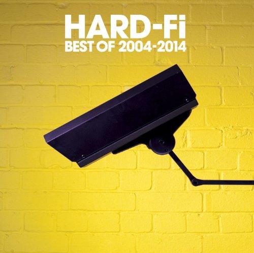 hard-to-beat