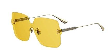 Amazon.com: Dior - Gafas de sol auténticas de color ...