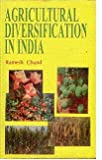 Capital Formation and Employment Generation in Rural India, Ramesh Chand, 8170997127