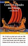 Contes et légendes des Vikings par Boucher