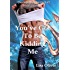 You've Got To Be Kidding Me (The Gods Made Me Do It Book 2)