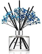 Cocod'or Flower/Signature/Black Diffuser